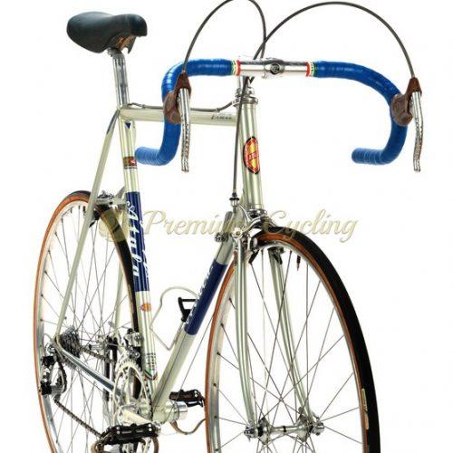 ATALA-Corsa-Professionisti-1984-Campagnolo-Super-Record-Eroica-vintage-steel-bike