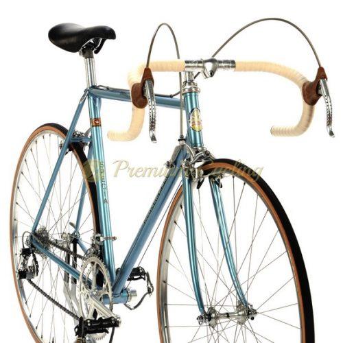 PINARELLO-Special-Super-Record-1977-78-Columbus-SL-Eroica-vintage-steel-bike