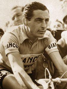 FaustoCoppi
