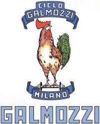 GALMOZZI Milano