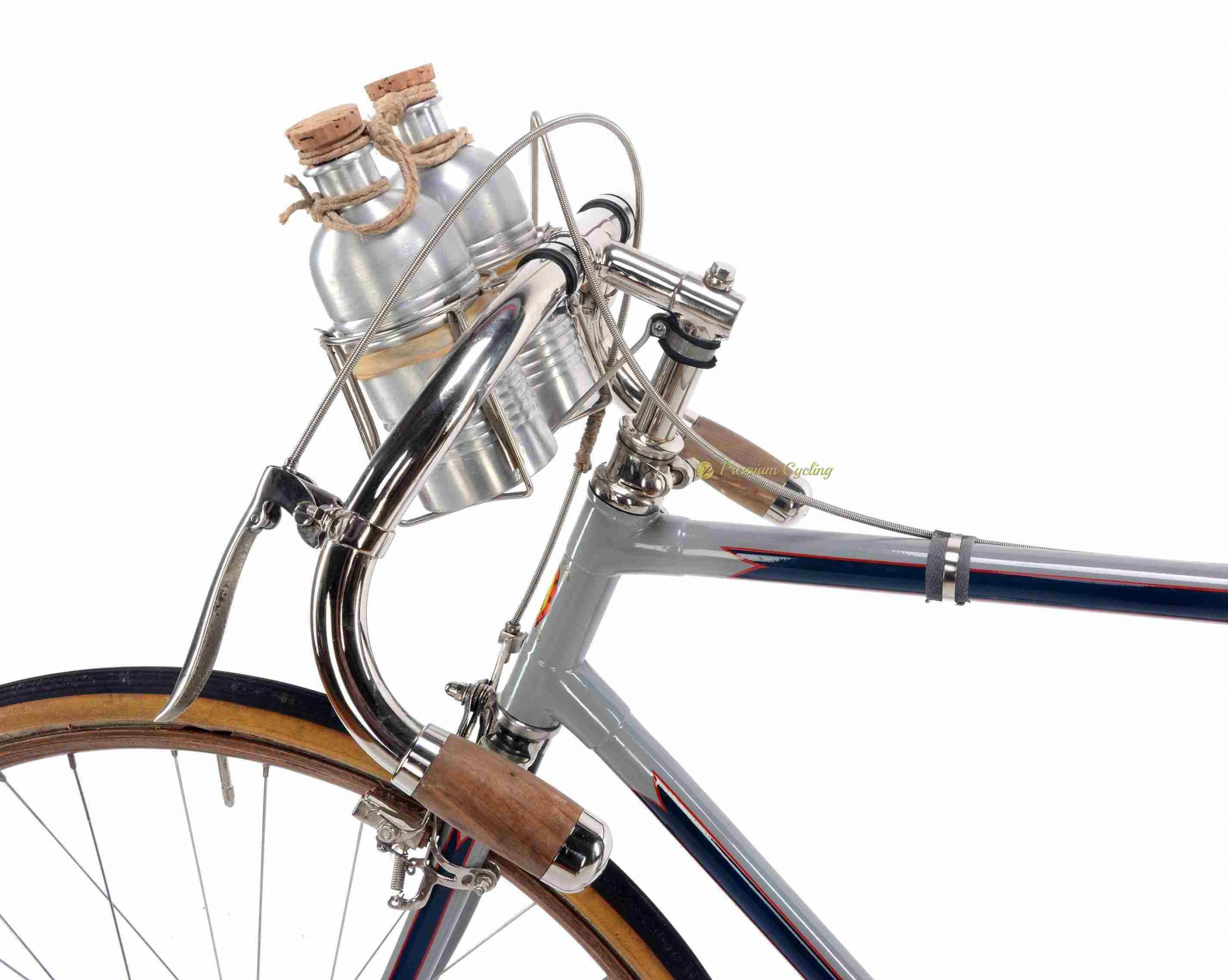 B S A Birmingham Racing Bike 57 5cm 1915 Sold Premium Cycling Website For Steel And Collectible Vintage Bikes Parts And Clothing