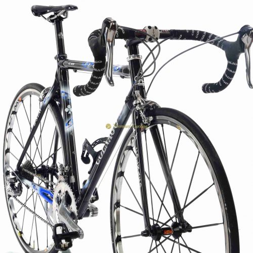 2004 COLNAGO C40 HP B-Stay Shimano Dura Ace 7800